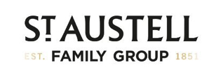 St Austell Family Group